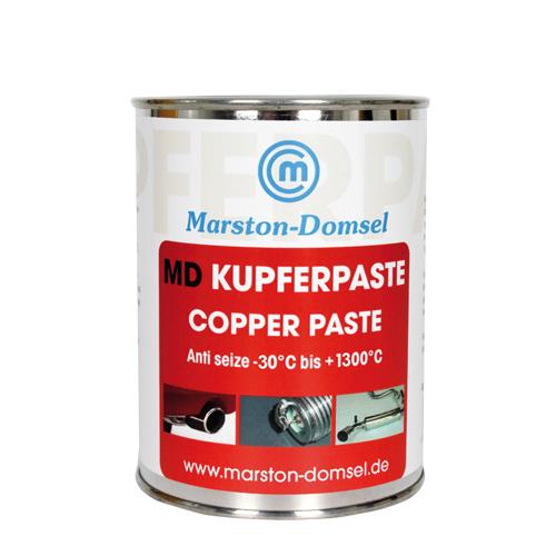 MD Kupferpaste