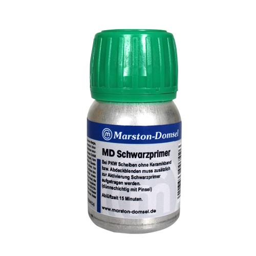 MD Schwarzprimer