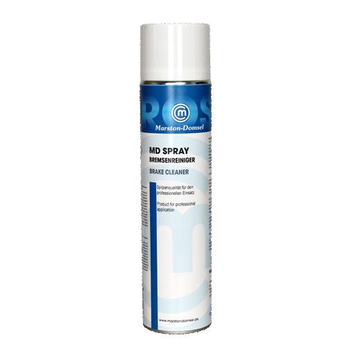 MD Bremsenreiniger-Spray